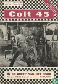 Colt 45 #442