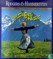 The Sound of Music [volle box]