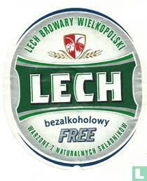Lech Alkoholfrei