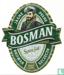 Bosman Specjal