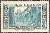 El Kebir-Moschee kaufen