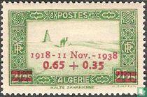 Stop in der Sahara (Waffenstillstand 11-11-18) kaufen