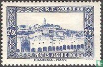 Ghardaia kaufen
