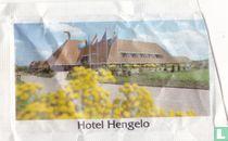 Van der Valk -  Hotel Hengelo