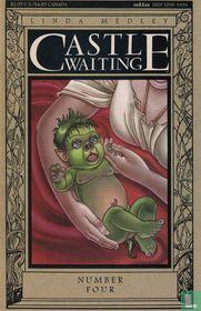 Castle Waiting 4