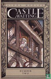 Castle Waiting 2