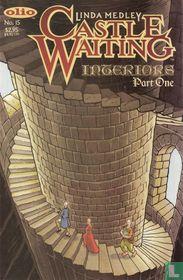 Castle Waiting 15