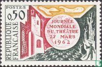 Day Theatre