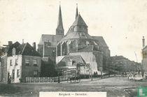 Bergkerk-Deventer