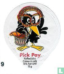 Pick Pay II