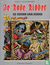 De hoorn van Horak
