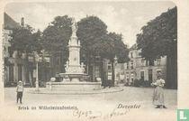 Brink en Wilhelminafontein