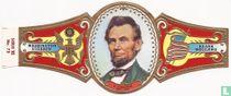 A. Lincoln 1861-1865