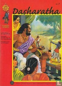Dasharatha