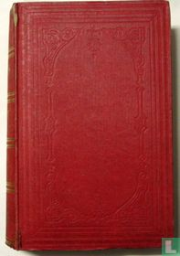 The Works of Jonathan Swift, Vol. II