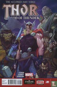 Thor: God of Thunder 15