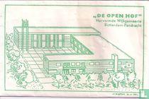 """""""De Open Hof"""""""