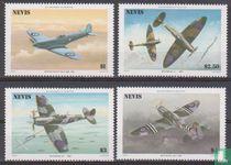 50 jaar The Spitfire