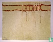 Jan Montijn - Bamboo 1