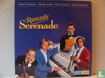 Richard Clayderman : A comme Amour