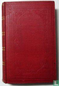 The Works of Jonathan Swift, Vol. I