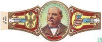 G. Cleveland 1885 - 1889
