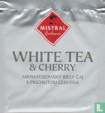 White Tea & Cherry kopen