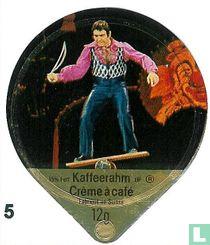 Zirkus Knie
