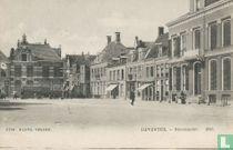 Deventer - Stroomarkt