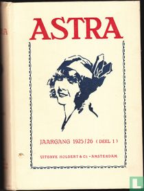 Astra 4