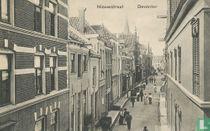 Nieuwstraat Deventer