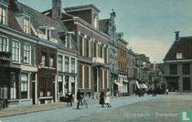Stroomarkt - Deventer