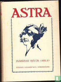 Astra 5