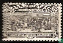 Columbus Mausoleum