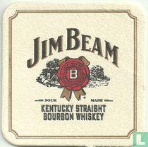 Kentucky Straight Bourbon Whiskey