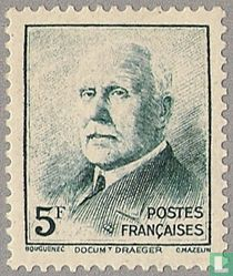 Maarschalk Pétain (type Mazelin)