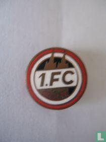 1 FC Köln