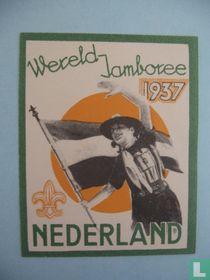 5th World Jamboree