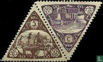 Sicilia 1908 Calabria