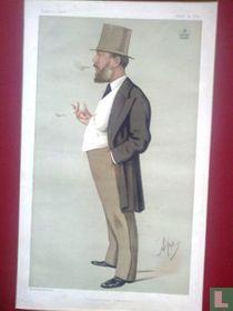 Pellegrini, Carlo (Ape)