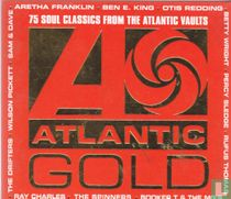 75 Soul Classics from the Atlantic Vaults
