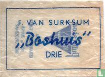 """Boshuis"""