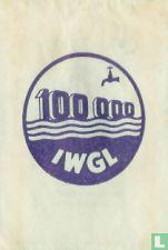 100 000 IWGL