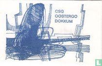 CSG Oostergo