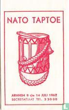 Nato Taptoe Arnhem