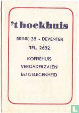 't Hoekhuis