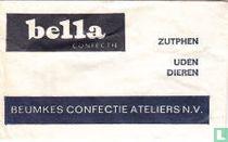 Beumkes Confectie Ateliers N.V. - Bella Confectie
