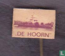 """""""De Hoorn"""""""