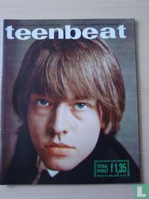 Teenbeat 22