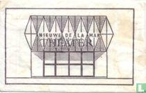 Nieuwe De La Mar Theater